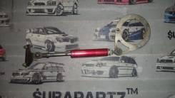 Подушка двигателя. Nissan Silvia, S13, S14, S15, RPS13 Nissan 180SX, RPS13 Двигатели: SR20DET, SR20DE