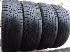 Barum Polaris, 195/65 R15