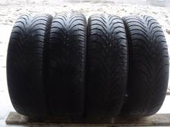 Goodyear UltraGrip 6. Зимние, без шипов, износ: 20%, 4 шт