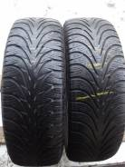 Goodyear UltraGrip 6. Зимние, без шипов, износ: 20%, 2 шт
