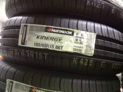 Hankook Kinergy Eco K425. Летние, 2016 год, без износа, 1 шт