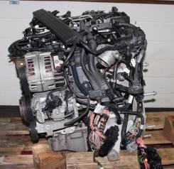Двигатель. BMW 5-Series, E60 BMW X3, E83 BMW 3-Series, E90, E60 Двигатели: N47D20, M47D20. Под заказ