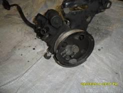 Гидроусилитель руля. Toyota Vista, CV40, CV43 Двигатель 3CT