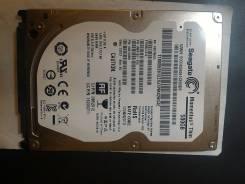 Жесткие диски 2,5 дюйма. 500 Гб, интерфейс Сата