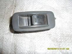 Кнопка стеклоподъемника. Toyota Vista, SV40, SV41, CV40, CV43, SV42