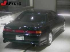 Клык бампера. Toyota Mark II, GX90, LX90, JZX90, SX90