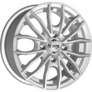 Nissan. 5.5x14, 4x114.30, ET40, ЦО 66,1мм.