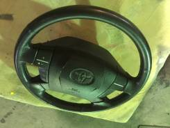 Руль. Toyota Mark X, GRX121