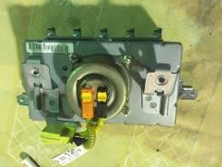 Подушка безопасности. Toyota Mark X, GRX121