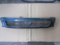 Решетка радиатора. Toyota Tercel, EL50
