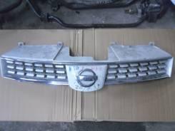 Решетка радиатора. Nissan Lafesta, B30