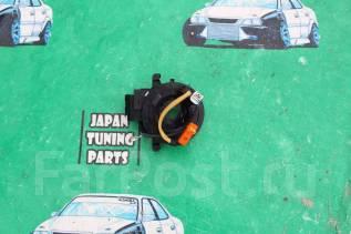 SRS кольцо. Toyota: Vitz, Corolla, Corolla Rumion, Voxy, Noah, Mark X, Allion, Auris, Corolla Fielder, ist, Premio, Corolla Axio Двигатели: 1NZFE, 1NR...