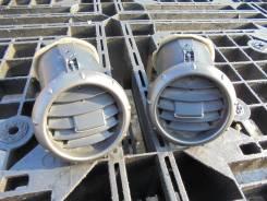 Решетка вентиляционная. Honda Odyssey, RB1 Двигатель K24A