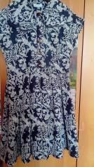 Платья. Рост: 152-158 см