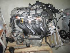 Двигатель. Toyota: Corolla, Corolla Rumion, Yaris, WiLL Cypha, Spade, Yaris / Echo, Succeed, Echo Verso, Vitz, XA, Ractis, Soluna Vios, Auris, Corolla...