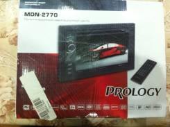 Prology MDN-2770