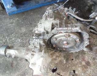 Автоматическая коробка переключения передач. Toyota Camry, MCV30L, MCV21, ASV51, GSV40, ACV45, ACV41, ACV40, MCV20, ASV40, CV30, SV43, ACV36, SV35, AC...