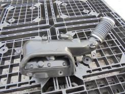 Воздухозаборник. Honda Odyssey, RB1 Двигатель K24A