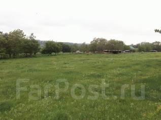 Продам участок ИЖС. 7 000 кв.м., собственность, электричество, вода, от частного лица (собственник). Фото участка