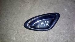 Ручка двери внутренняя. Honda Fit, DBA-GD2, LA-GD2, LA-GD1, UA-GD2, UA-GD1, DBA-GD1 Honda Jazz Двигатели: L12A1, L12A4, L13A1, L13A2, L15A1, L13A5, L1...