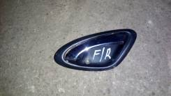 Ручка двери внутренняя. Honda Jazz Honda Fit, GD4, GD3, GD2, GD1, LA-GD1, UA-GD2, DBA-GD2, DBA-GD1, LA-GD2, UA-GD1 Двигатели: L13A6, L13A5, L13A2, L15...