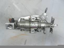 Колонка рулевая. Toyota Avensis, AZT250, AZT250W, AZT250L