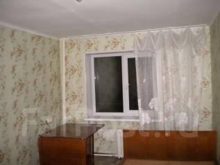 Комната, улица Заводская 26. Заводская , агентство, 15 кв.м.
