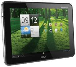 Acer Iconia Tab A701 32Gb