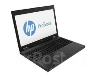 "HP. 15.6"", ОЗУ 8192 МБ и больше, диск 500 Гб, WiFi, Bluetooth"