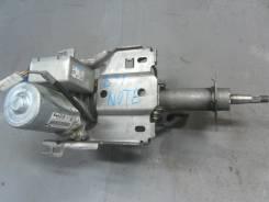 Колонка рулевая. Nissan Note, E11, E11E