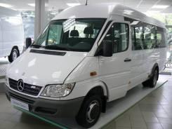 Mercedes-Benz. Продам новый микроавтобус Мерседес на 20 мест!, 2 200 куб. см., 20 мест