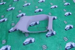 Рамка стекла. Toyota Corolla Fielder, NZE141, ZRE144, NZE144, ZRE142