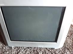 Продам 3 телевизора. CRT (ЭЛТ)