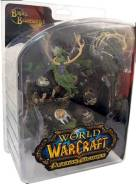 Фигурка World of Warcraft Broll. центр, приставкин
