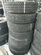 Dunlop SP. Всесезонные, 2015 год, износ: 5%, 1 шт