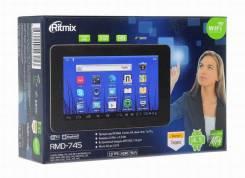 Ritmix RMD-745