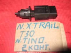 Концевик под педаль тормоза Nissan X-Treil NT30