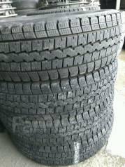 Dunlop Winter Maxx. Зимние, без шипов, 2015 год, износ: 10%, 4 шт