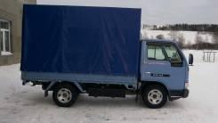 Nissan Atlas. Продаётся грузовик Nissan atlas, 2 000 куб. см., 1 500 кг.