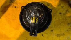 Мотор печки. Toyota Toyoace, XZU140, XZU130, BU100, BU122, BU132, BU297, BU102, BU112, BU140, BU162, BU172, BU120, BU142, BU182, BU107, BU137, BU147...