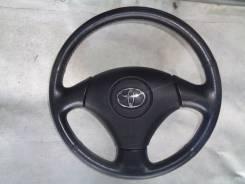 Подушка безопасности. Toyota Verossa, JZX110 Toyota Mark II, JZX110