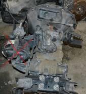Механическая коробка переключения передач. Toyota Dyna. Под заказ