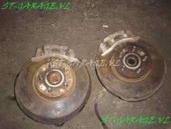 Ступица. Toyota Celica, ZZT231, ZZT230