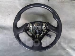Руль. Toyota Aristo, JZS160