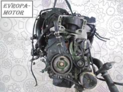 Двигатель (ДВС) Ford Kuga 2008 - 2012