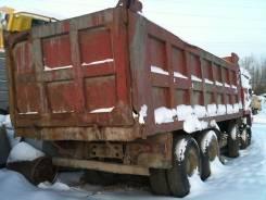 Howo. Продам ХОВО 4 штуки, 13 000 куб. см., 40 000 кг.