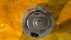 Мотор печки. Mazda Bongo