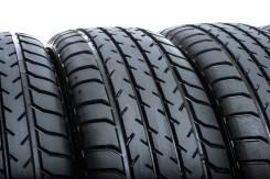 Michelin Pilot SX. Летние, без износа, 4 шт