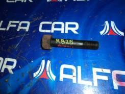 Болт шкива коленвала Nissan Crew, RD28E