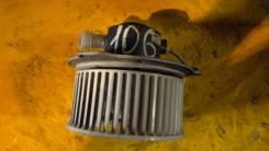 Мотор печки. Mazda: Autozam Clef, Ford Telstar II, Eunos 500, MPV, MX-6, Cronos, Ford Telstar, Capella, MS-8